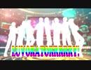 【MMDワートリ】3人組を作って下さーい!で[ LUVORATORRRRRY! ](18歳組)