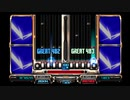 IIDXGOLD PentaCube Gt.(RX-Ver.S.P.L.) DPANOTHER AUTOPLAY