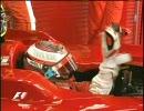 F1 2008 第7戦 カナダGP 公式予選 Part8