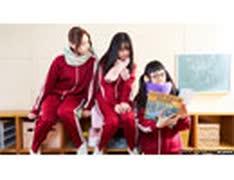 ゆるキャン△ 第2話 2020/1/16放送分