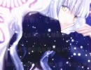 【MAD】 [Fate hollow ataraxia] PRETENDER 【H.264】