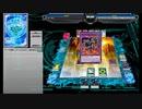 【遊戯王ADS】ドラゴンリンクワンキル デビルフランケン融合バーン 新ルール対応