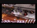 【刀剣乱舞】長谷部が三ツ星シェフを目指して06【偽実況】