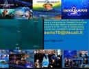 SeaQuest - Odissea negli abissi serie tv completa in DVD