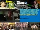 Spazio 1999 TUTTA la serie completa in DVD