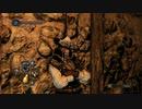 【ダクソ2】葵ちゃんが闇魔術師を目指してみる! その7