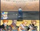 【千年時計】時を越える英雄の物語【プレイ動画】part18