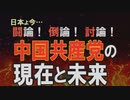 第35位:【討論】中国共産党の現在と未来[桜R2/1/18]