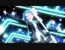 【MMD-PVF6】『Strangers』(モーション配布)