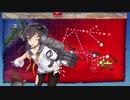 【艦これ】W時津風旗艦&十六駆逐隊でE6甲ラスダン!!!【19晩秋イベ】