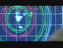 第85位:【おそロシア】9K332 トール M2 【VLS式SAM】