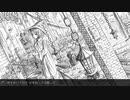 【MV】魔ノ-Mano<feat.IA>