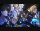 ほしむすび アニメーションPV