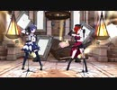 【ミリシタMAD】inferno -D/Zeal