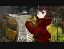 第二世界の旅日記 by resonance 058【四輪車載動画】