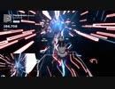 【Beat Saber】【REMIX】Papipupepo (HSP Remix)
