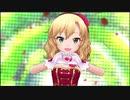 【デレステMV】ローズフルールのラヴィアンローズ【1080p60fps】