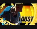 【ギルティギア新作】GUILTY GEAR -STRIVE- Trailer#2 - Fros...