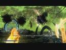 【Skyrim SE】 マスマリの冒険記3 【ゆっくり実況】その53