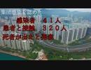 謎の肺炎拡散から見る中国の闇