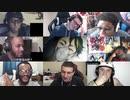 「僕のヒーローアカデミア」77話を見た海外の反応