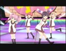 【PSVitaTV】ミラクルガールズフェスティバル ゆりゆららららゆるゆり大事件(七森中☆ごらく部)(ショートバージョンPV)コールあり