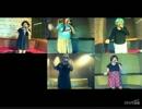 【みずりん】スペクトルマン・ゴーゴー/ハニー・ナイツ/みすず児童合唱団