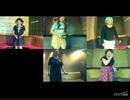 【みずりん】ミラーマンの歌/若草児童合唱団/ザ・ブレッスン…