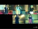 【みずりん】ぼくらきょうだいてんとう虫/堀江美都子/こおろぎ'73/ヤング・…