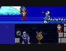 【海外FanMade】Megaman: Rock N Rollを実況プレイッ!!【ロックマン】part12