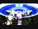 4K【MMD】 テオ 改っぽぃ 叢雲改二っぽい【艦これ】