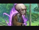 【実況】対魔忍始めてみましたPart143【ふうま天音と秘密の館:Sc3】【#対魔忍RPG】