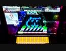 【CHUNITHM】「Oshama Scramble! (Cranky Remix)」WORLD'S END(?☆3) SS【チュウニズム】