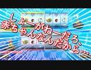 【寒いカップ(略)】マリオカート8DX実況プレイ3GP前半戦【秋世視点】