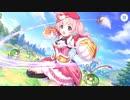 【プリンセスコネクト!Re:Dive】キャラクターストーリー ツムギ Part.03