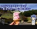 みんなでとことこツーリング113-01 ~霧島神話の里公園 & 御池~
