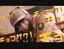 【欅坂46】長濱ねる CM纏め No.2