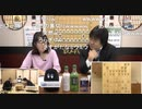 【第5期叡王戦準決勝③】渡辺明三冠×青嶋未来五段