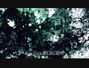 【ボカロ】ANUBIS / LUNA SEA Cover 【初音ミク】Tatsu_P