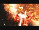 【PSO2】輝光を砕く母なる神 UH 9:36【Bo/Ph】