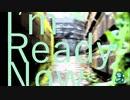 I'm Ready Now (feat. IA & ONE )