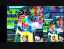 ボンバーガール マスターCクラスのプレイ動画4 シロ