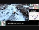 【ゆっくり】ポケモンNO鋸山攻略RTA  西側ルート(花立登山口~) 1時間46分