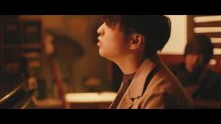 Official髭男dism - I LOVE...