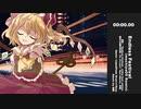 【東方自作アレンジ】Endless Festival (mochiya00 Remix)