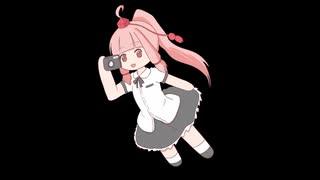 【SEKIRO】ダークな戦国時代で茜ちゃんが生き抜く 11