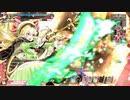 【WLW】燃焼系御伽式 15【リン CR04】 ver5.01-B