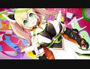 【MMD】ジェネPSO2【ロキ】PVキット