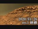 ショートサーキット出張版読み上げ動画5331
