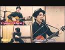 「いとしのエリー/サザンオールスターズ」ギター&カホンver